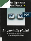 Copia de Lypovetsky-Serroy Pantalla-Global