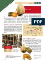 Fruitrop CO Physalias-Eng