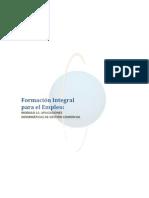 Facturaplus Manual