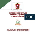 07_Dirección General de Desarrollo Urbano y Obras Públicas_