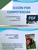 Seleccion de Personal Por Competencias[1]