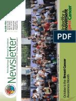 Foundation Newsletter Issue 2