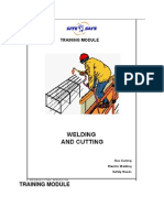 Welding_and_Cutting_Training_Modules_10-12_Aug_2002.pdf