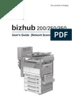 Userbizhub200250350NetworkScanOperPh2_5