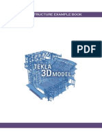 UNI-Manual de Tekla
