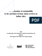 Sus_Cities_Report_20090424151451