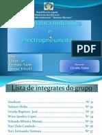 pineumatica e hidraulica