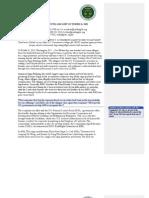 ASR OECD PRESS RELEASE EMBARGOED.pdf