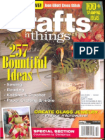 SI Crafts n Things Oct 20080001