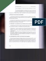 pdf_0002