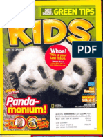 SI Kids Je,Jl 20080001