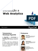 introduoawebanalytics-papercliq-100323192904-phpapp02