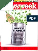 SI Newsweek Aug 11,20080001