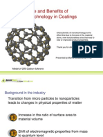 Nanotechno Coatings Presentation-Vf