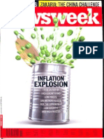 SI Newsweek Aug 11,20080002