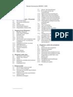 Terjemahan ISO 9001-2008