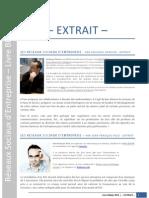 Extrait - Final
