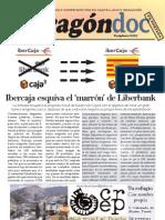 Aragon Doc Post Pilar