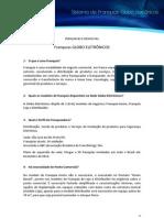 Documento 73