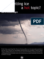 Page 4 Tornado