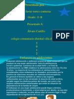 Cristian (2)