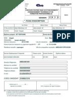58C55032d01.pdf