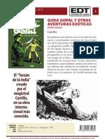 PDF Noviembre Ya
