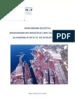1 BI Nekon Nerev 3Q 2012 PDF