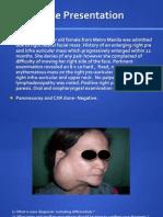 Case+Discussion+Parotid+Gland1