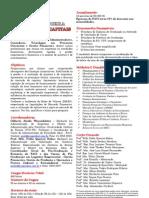 GestaoFinanceiraMercadoCapitais (2)