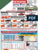 222035_1351498966Moneysaver Shopping News