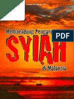 Membendung Pengaruh Shiah Di Malaysia My PDF