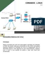 comandoslinux-100311091128-phpapp02