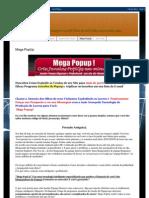 Mega PopUp Viabook Blogspot Com Br