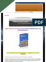 Pixel Site Viabook Blogspot Com Br