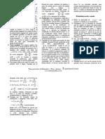 Elasticidad-productividad marginal,etc