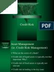 7- Credit Risk