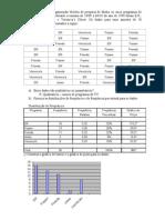 Estatistica Descr 01