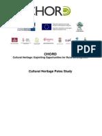 Cultural Heritage Poles Sudy