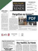 Business Trends_November 2012