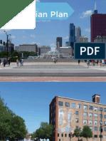 Chicago Pedestrian Plan Low Res