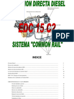 Common Rail Ok Manual