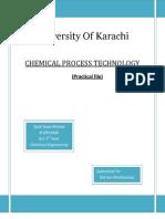 Phosphate in Phosphate fertilizer