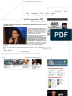 28-10-12 Agencia Federal Anticorrupción en proceso_ PRI