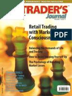 Dragon MW Patterns Traders Journal