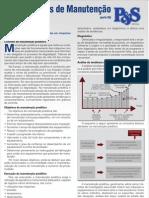 08_conceitos_de_manutencao_preditiva.pdf