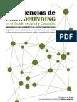 Crowdfunding Cast