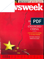 SI Newsweek Je 30, 20080001