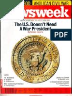 SI Newsweek Jl21, 20080001