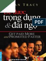 De Duoc Trong Dung Va Dai Ngo